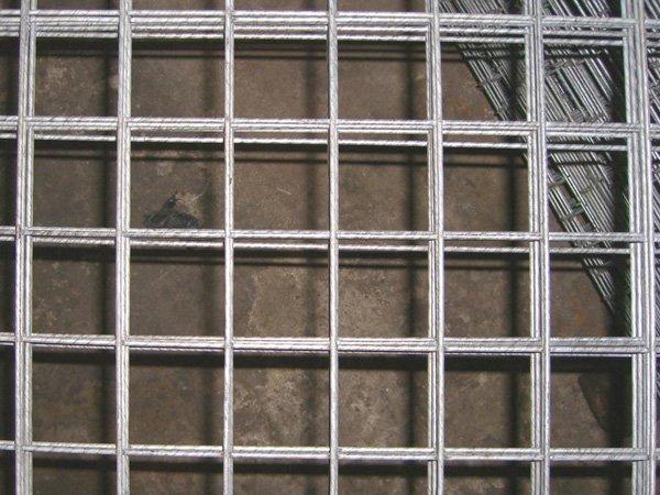 高安建筑网片