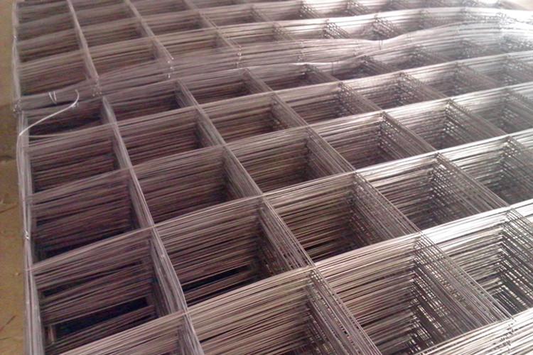 焊接建筑网片