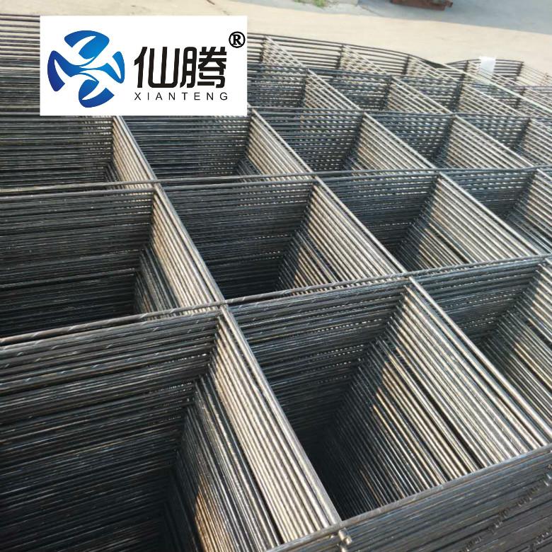 庐山建筑钢丝网片