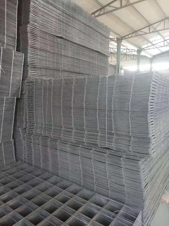 庐山养殖铁丝网片