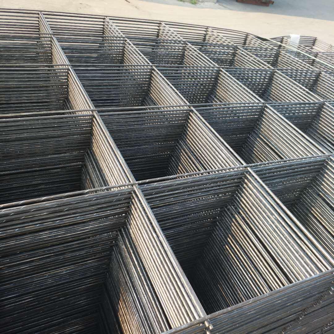 庐山建筑铁丝网片