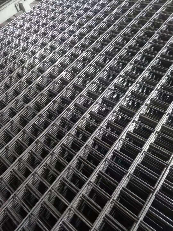 庐山混凝土防裂铁丝网片